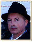 Pedro Gandía,  nuevo poeta en poesiacastellana.es