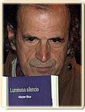 Héctor Rico,  nuevo poeta en poesiacastellana.es