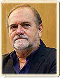 José Luis Labad Martínez,  nuevo poeta en poesiacastellana.es