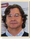 Fernando Mansilla Izquierdo,  nuevo poeta en poesiacastellana.es