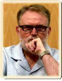 Mario Pérez Antolí,  nuevo poeta en poesiacastellana.es