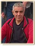 Mario Rodríguez García,  nuevo poeta en poesiacastellana.es