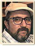 Jesús Andrés Pico Rebollo,  nuevo poeta en poesiacastellana.es