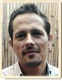 Lluís Viñas Marcos,  nuevo poeta en poesiacastellana.es