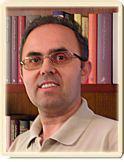 Jesús Aparicio González,  nuevo poeta en poesiacastellana.es