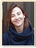 Maeve Ratón,  nueva poeta en poesiacastellana.es