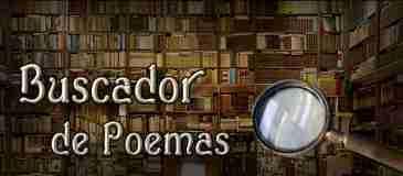 Buscador de Poemas