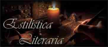 Estilística Literaria - Clases del Maestro  Santino en directo.