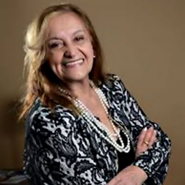 Amalia Isabel Lateano