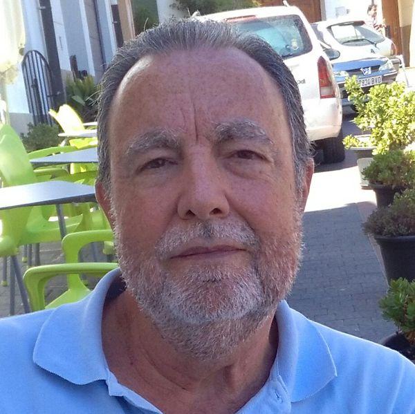 Manuel Sánchez Pérez- Seoane