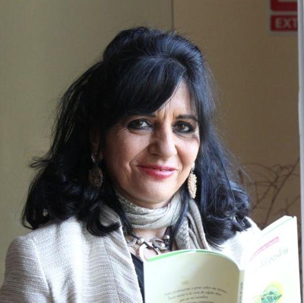 Pilar Gorricho Del Castillo