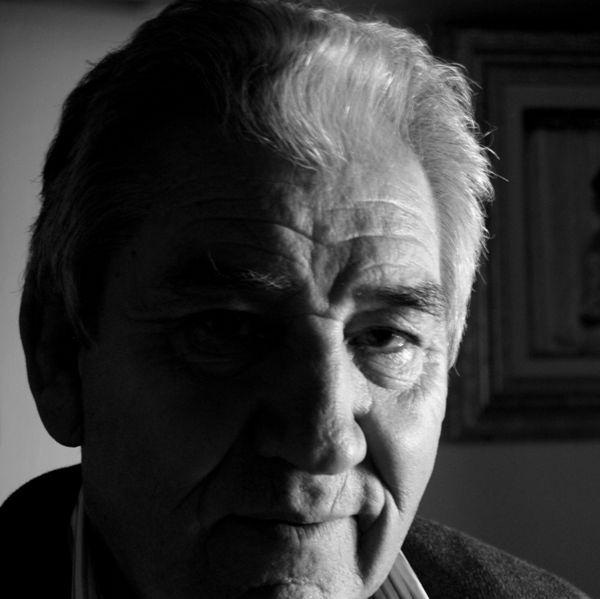 Rafael Vargas Gonzalez