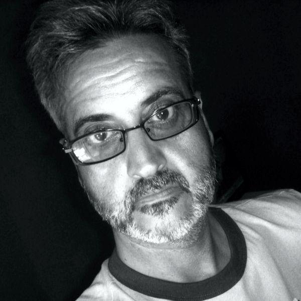 Raul Ferreiro Figueroa