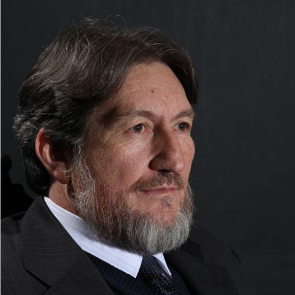 Francisco Urrea Pérez