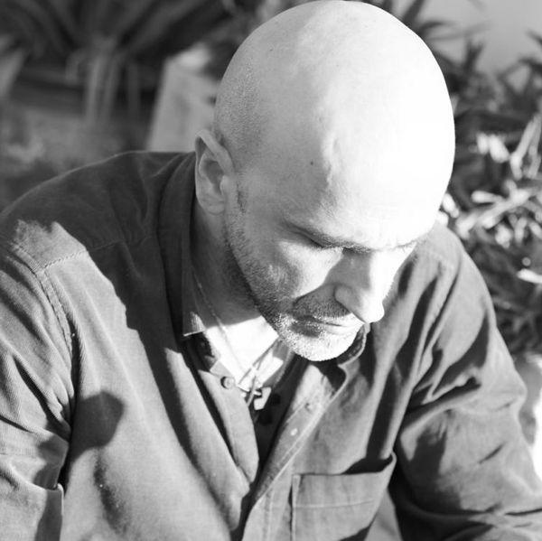 Jesús Cotta Lobato