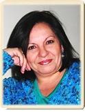 Aburto Uribe, Teresa