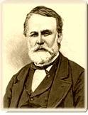 Acebal y Gutiérrez, Juan María