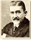 Acevedo y Huelves, Bernardo