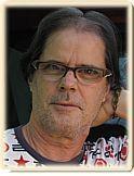 Pedro  Burgos Montero, Nonudra