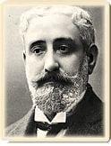 Cavestany, Juan Antonio
