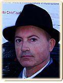 Pedro Gandía