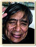 Hugo Ramirez Alcocer