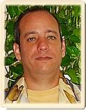 Jiménez Vivero, Nelson