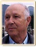 Antonio Justel Rodríguez