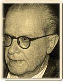 Laffón, Rafael