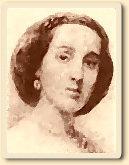 Zambrana, Luisa Pérez de