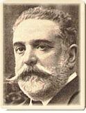 Ramos Carrión, Miguel