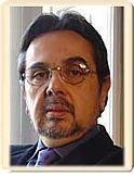 Valdés Díaz-Vélez, Jorge