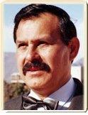 René Aguilera Fierro