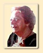 Alba Swann, Matilde