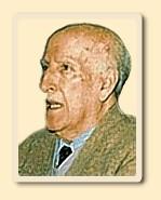 Aleixandre, Vicente