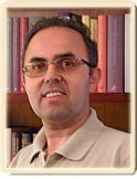 Jesús Aparicio González