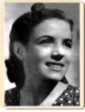 Arias, Olga