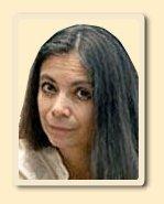 Boullosa, Carmen