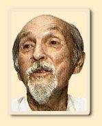 Cabral, Manuel del