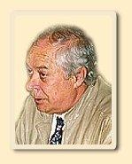 Carvajal, Antonio