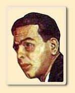 Castro Saavedra, Carlos