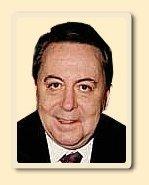Rodriguez, Claudio