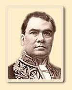 Darío, Rubén