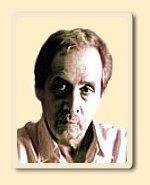 Eielson, Jorge Eduardo
