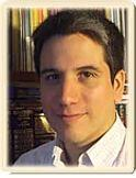 G. TOLEDO, FERNANDO