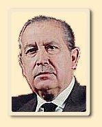 García Nieto, José