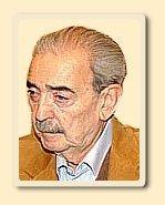 Gelman, Juan