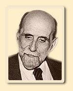 Jiménez, Juan Ramón