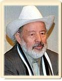 Carlos Ordenes Pincheira