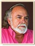 Jesús Pérez Romero